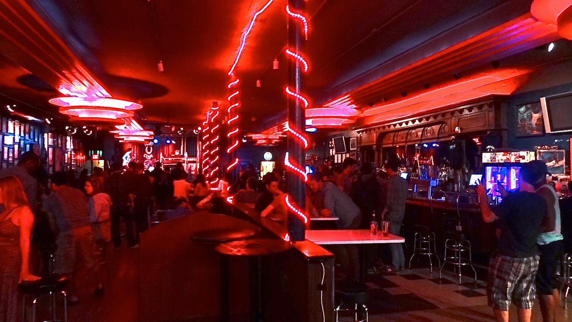 Turf Club St. Paul | O...